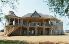 hollowcrest house plan new photos of the hollowcrest plan 5019 shared by the