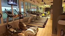 salle de sport puilboreau keep cool puilboreau salles de sport fr