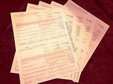 2013 irs 1099 misc forms for 2 recipients for prior year s tax filing season ebay