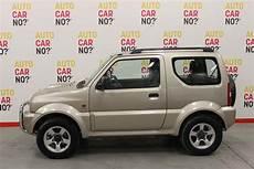 suzuki jimny prix occasion suzuki jimny occasion annonces voitures auto et html autos weblog