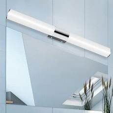 22 inch bathroom vanity light mirror front led light 14w modern style for home bathroom wall