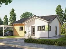 Kleinen Bungalow Bauen - bautrend bungalow warum der bungalow sein comeback erlebt
