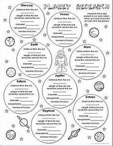 planet earth worksheets ks2 14460 solar system facts worksheet students are to fill in the blanks there is an answer key