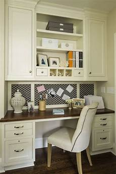 trendy home office furniture new trends in home office furniture and d 233 cor decorated life
