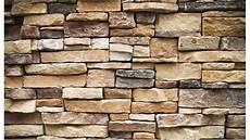 free shipping 2015custom non woven wallpaper brick