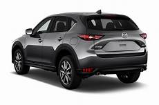 mazda cx 5 2018 2018 mazda cx 5 reviews research cx 5 prices specs