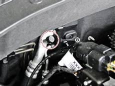 automobile air conditioning repair 2008 kia sorento lane departure warning how to recharge 2011 kia forte ac kia forte koup ac vent removal youtube