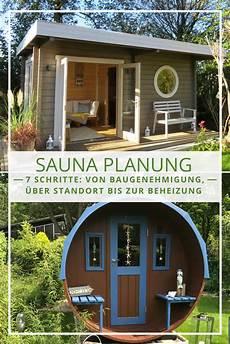 sauna im garten baugenehmigung die sauna im garten tipps und tricks rund um die planung