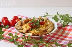 kürbis risotto thermomix wirsing gorgonzola risotto vegetarisch freude am kochen
