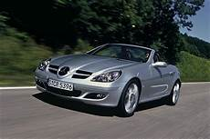 vehicle repair manual 2007 mercedes benz slk class transmission control 2007 mercedes benz slk class sports package review top speed