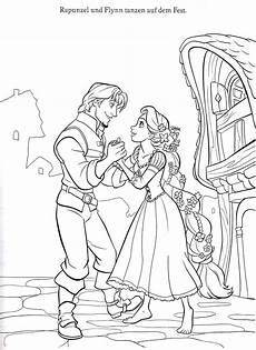 Ausmalbilder Rapunzel Malvorlagen Xl Malvorlagen Fur Kinder Ausmalbilder Rapunzel Kostenlos