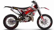 top 10 125ccm 2 stroke enduros