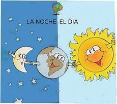 cuento la noche y el d 237 a escuela en la nube cuentos infantiles el universo ni 241 os