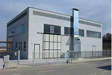 capannoni prefabbricati in cemento capannoni industriali capannoni industriali in cemento
