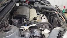 how does a cars engine work 2008 mitsubishi outlander on board diagnostic system dc0246 2008 mitsubishi galant es 2 4l engine youtube