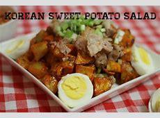 kimchi potato salad_image