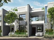 contemporary house plans in kerala kerala contemporary layouts for kerala modern home