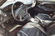 hayes auto repair manual 2000 porsche 911 interior lighting 2000 porsche 911 convertible 207795