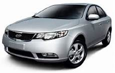electric and cars manual 2012 kia forte on board diagnostic system kia cerato forte 2009 2010 service repair manual car service