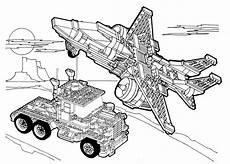 Batman Malvorlagen Vk Lego Ausmalbilder Kostenlos Herunterladen Oder Ausdrucken