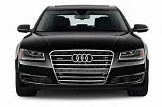 audi a8 2016 2016 audi a8 reviews and rating motor trend