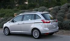 Voiture Occasion Ford C Max 7 Places Mcbroom