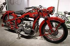 motorrad oldtimer ab wann motorrad oldtimer ab wann auto izbor