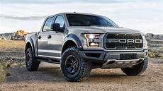 f 150 raptor 2017 ford f 150 raptor top speed
