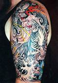 1000  Images About Tattoo Artist Chris Garver On
