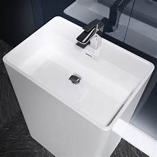 Waschs 228 Ule Stand Waschbecken Waschtisch S 228 Ule Design