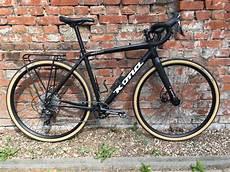 gravel bike reifen zeigt die quot gravel bikes quot seite 30 mtb news de
