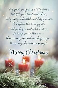 quot a christmas prayer quot christmas ecard blue mountain ecards