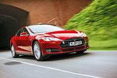 gebrauchte e autos und hybride top ten autobild de