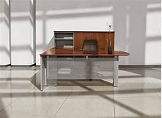 the office furniture blog at officeanything com luxurious workspaces high end office desk