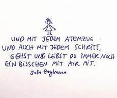Engelmann Zitate