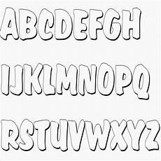 Malvorlagen Abc Ausdrucken Graffiti Buchstaben Vorlagen Kostenlos Cool Frisch