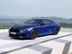 bmw m8 competition coupe 2020 pictures information