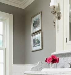 walls bm rockport grey bedroom colors room paint living room paint