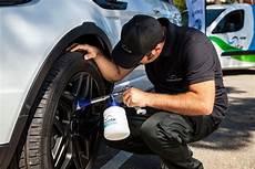 nettoyage voiture brest la solution de lavage auto sans eau 224 brest cosm 233 ticar