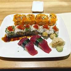 tokyo sushi bar mannheim restaurantbeoordelingen
