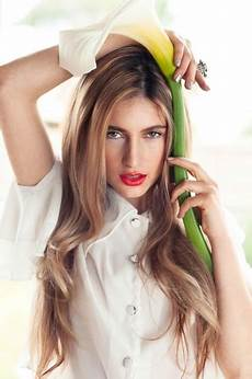 scalp massages 15 positively effective ways to make your