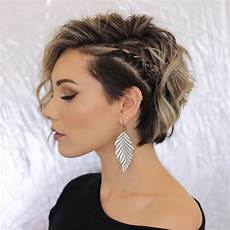 25 marvelous modern haircuts for haircuts