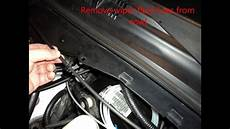 security system 1990 lamborghini diablo windshield wipe control service manual how to remove cowl on a 1998 dodge ram 1500 club how to remove windshield