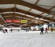 ski halle bottrop wintersporten in de buurt alpincenter bottrop