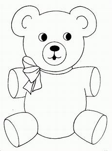 animals coloring pages for preschoolers 16870 coloring pages preschool and kindergarten