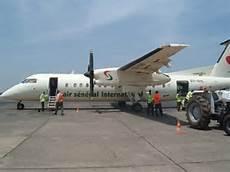 billet avion pas cher avec air s 233 n 233 gal voyage sur mesure
