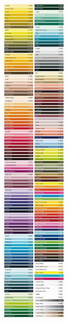 22 best colour report part1 images pinterest color theory colour schemes and color palettes