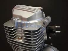 lifan 200cc 5 spd engine motor motorcycle dirt bike atv lf200 basic