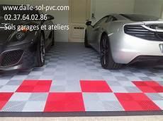 dalles polypropylene garage contact dalle sol pvc