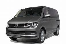 Vw Multivan Mit Bis Zu 18 Rabatt Nachlass Neuwagen